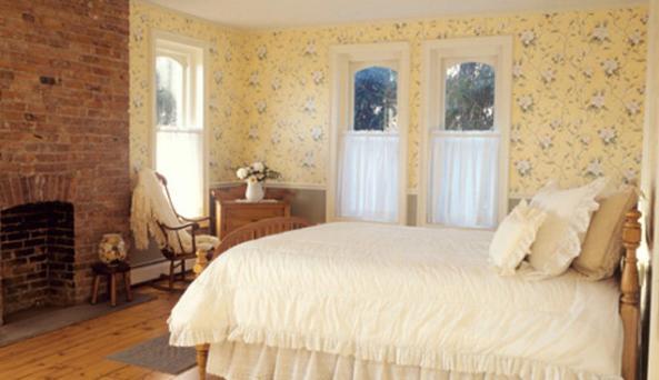 Magnoliaroom.jpg