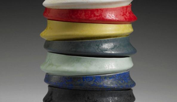 porcelain stacking bowls.jpg