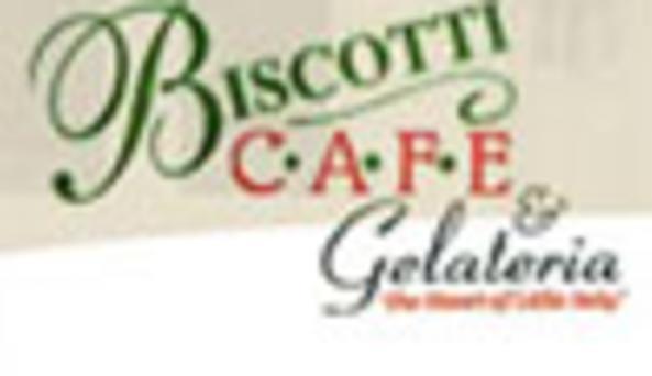 283_biscotti-cafe.jpg