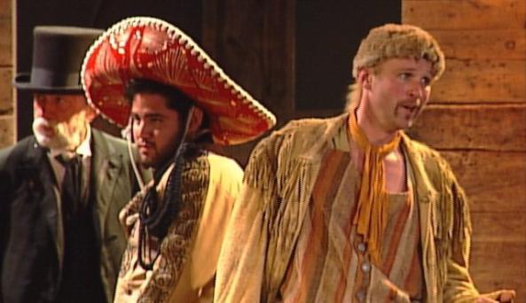 TOS Walter Juan and Tim.jpg