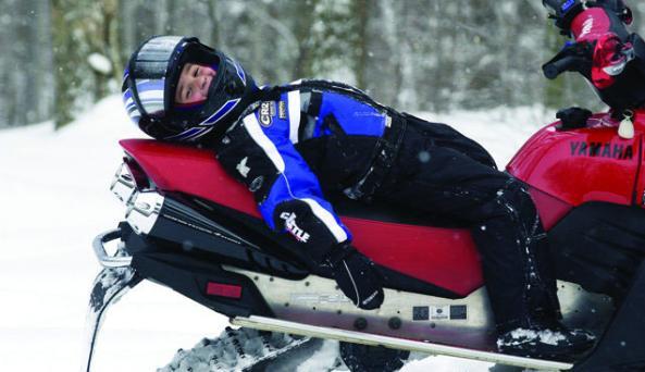 kid on sled.jpg