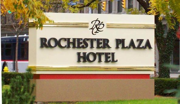 Front_Sign_Rochester_Plaza_Hotel (2).jpg