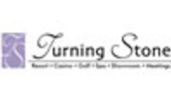 39_turning-stone.jpg