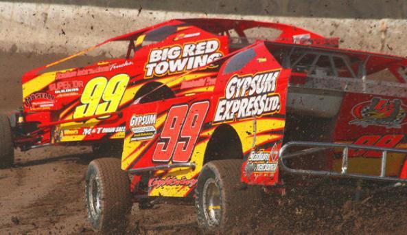 Cayuga County Fair Speedway.jpg