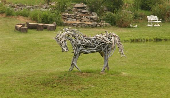 clintonV_Wood horse.jpg