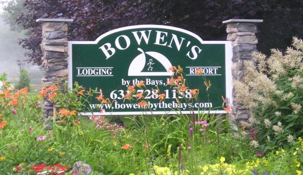 53_242_Bowens front entrance 300dpi.jpg