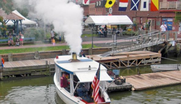 Steamboat Days 08.jpg