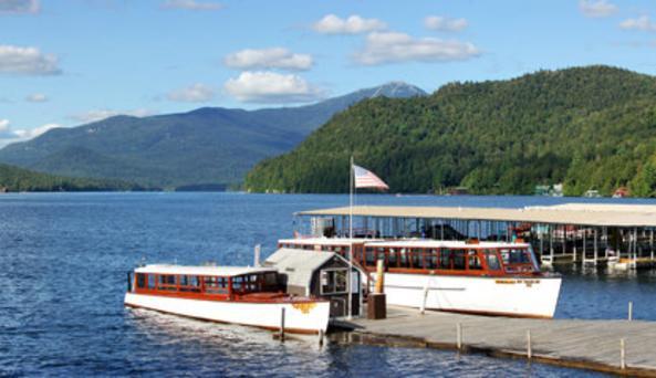 Lake Placid Marina for I Love NY.jpg