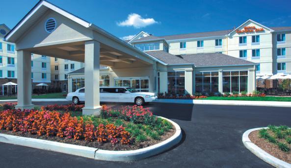 HiltonGardenInnMelville.jpg