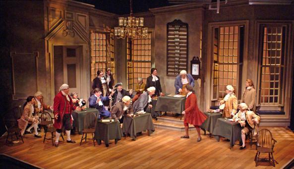 4 NYSTI 1776 full congress slh 4x6 200.jpg