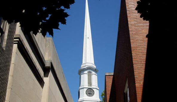Old Dutch Church Steeple.jpg