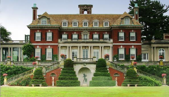 5E. Old Westbury Gardens.jpg