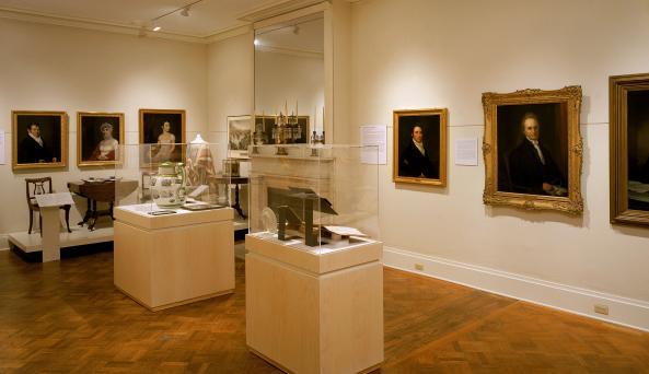 RCHS gallery.jpg