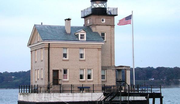 Rondout Lighthouse.jpg