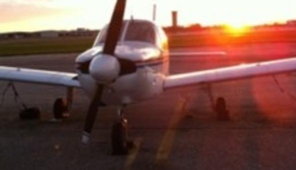 O'Toole Airways