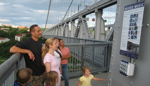 Bridge Music 3.