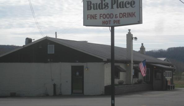 Bud's Place