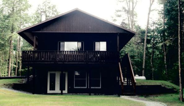 Faxon's Cottages 02