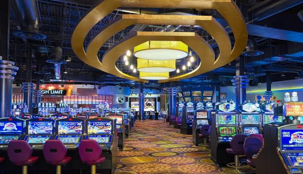 finger-lakes-gaming-and-racetrack-farmington-interior-machines
