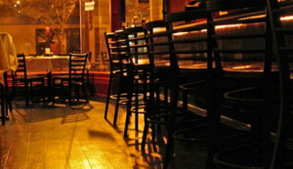 Forte The Restaurant