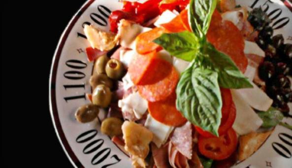 francesca's ristorante italiano
