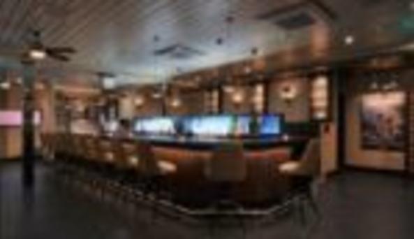 Freeport Inn