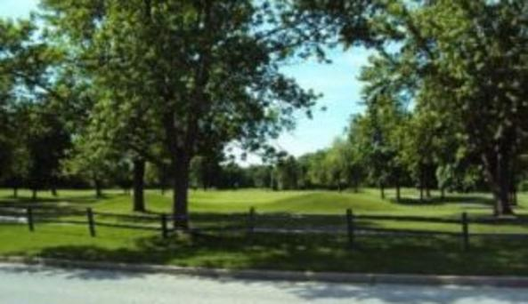 Greenview_Country_Club_-_Greenvalley_391004