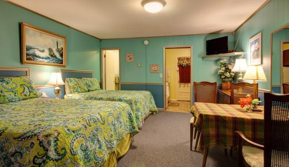 Starlite Motel 2.