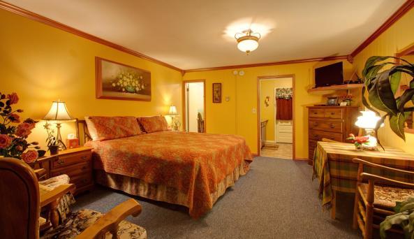 Starlite Motel 5.