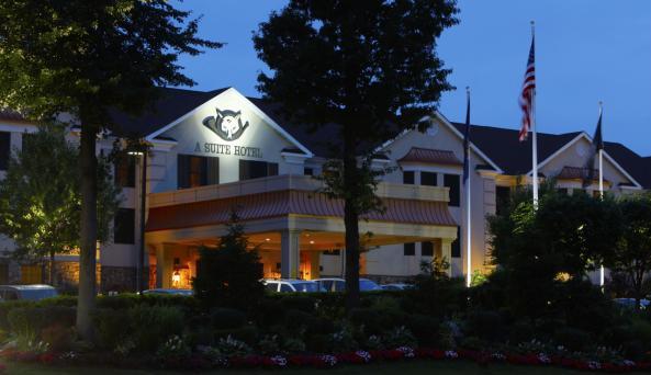 Inn at Fox Hollow