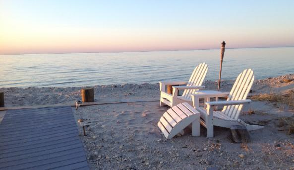 Long Island Vacation Home Rentals