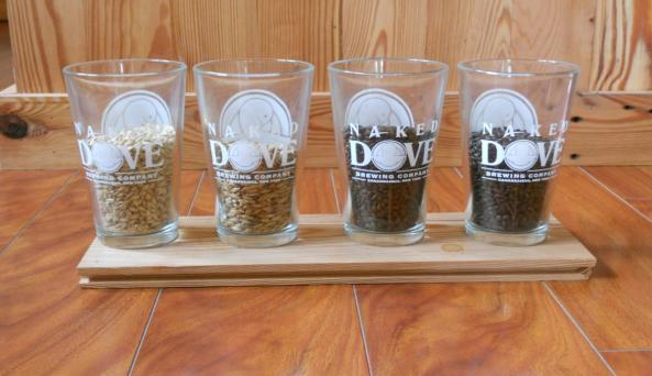 naked-dove-brewing-tasting-room-canandaigua