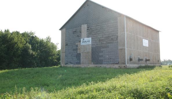 Quaker-Meetinghouse-Buildings-09