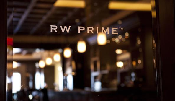 NYS Feed - RW Prime