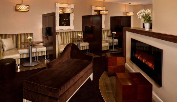 Residence Inn by Marriott White Plains
