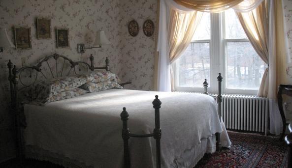 Southside Room