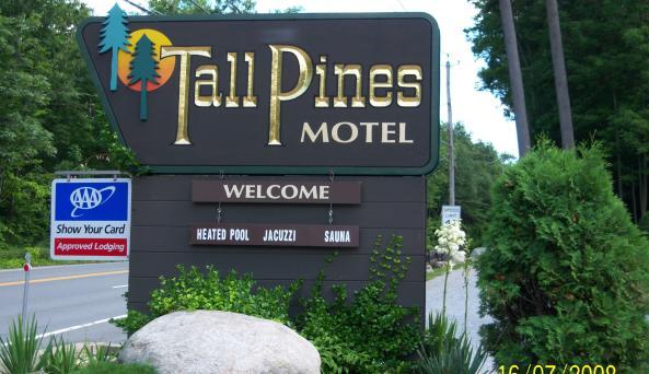 tall_pines_motel.jpg