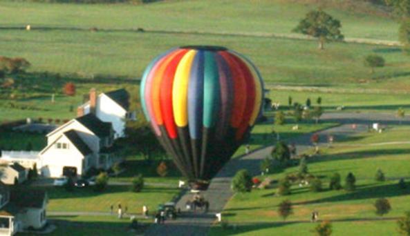 Fantasy Balloon Flights 006 01.jpg