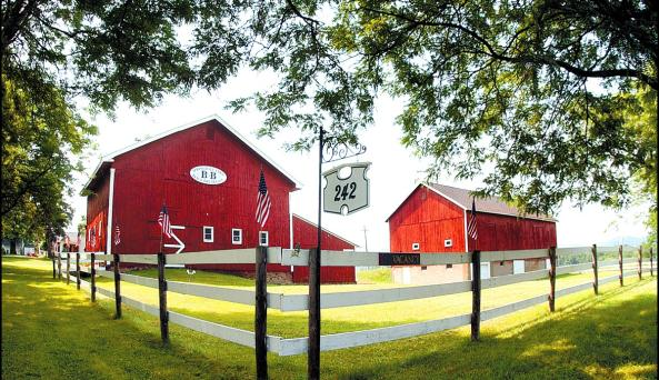 springdale-farm-victor-exterior