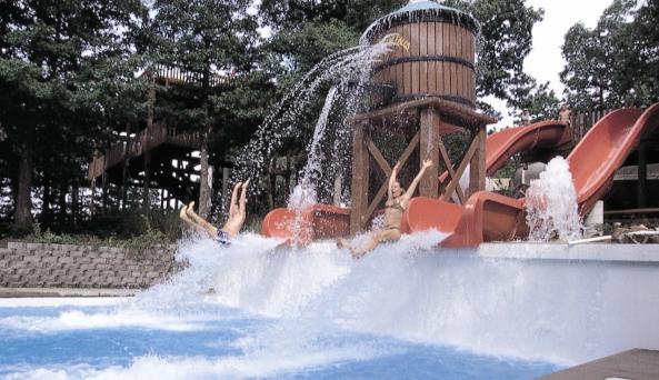 5A. Splish Splash.jpg