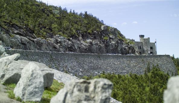 highway_castle.jpg