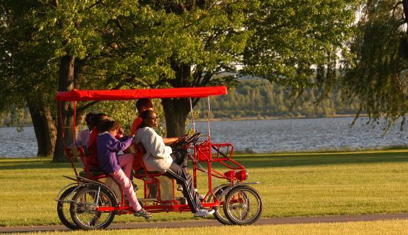 quadcycleOLP.jpg