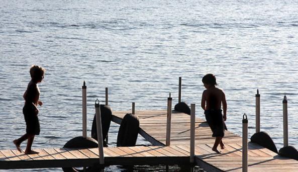 swimmers on dock.jpg