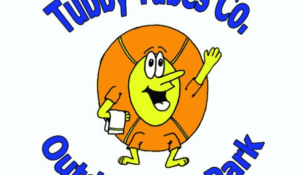 tubby_tubes_company.jpg