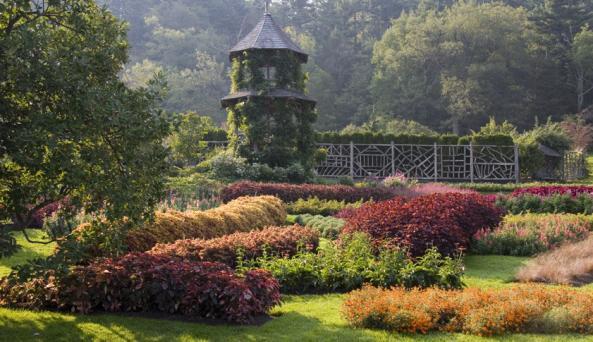 Gardens Summer 2006 .jpg