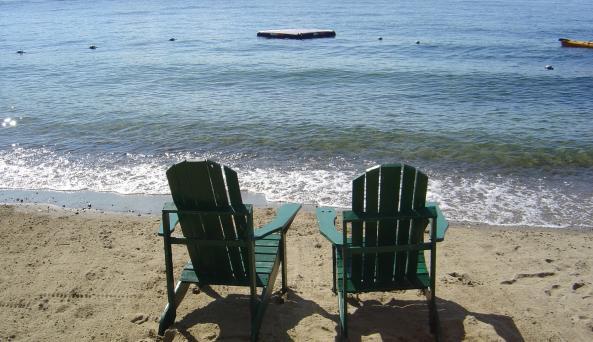 juliana_beach_chairs.jpg