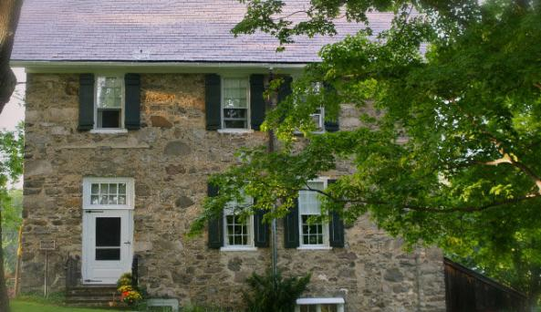 Bull Stone House summer.jpg