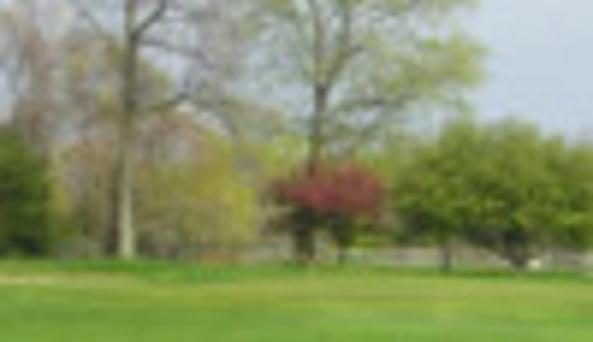 Sunken Meadow State Park Golf