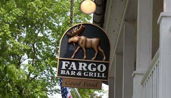 The Fargo