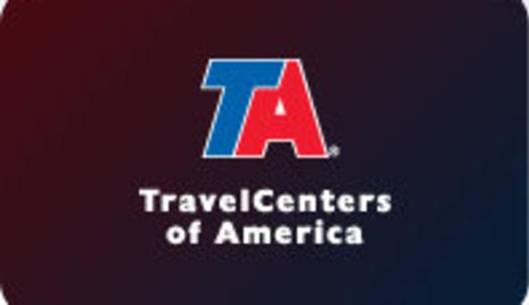 Travel Centers of American